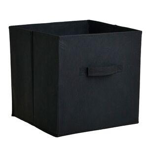 Κουτί Αποθήκευσης