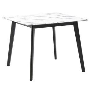 Ξύλινo Τραπέζι