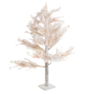 Δέντρο Με Φτερά